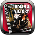 Big Bike Parts Indian and Victory Catalog