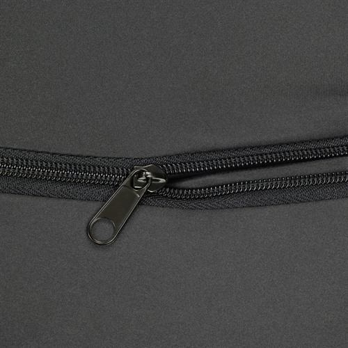 Windshield Expanding Pocket Zipper