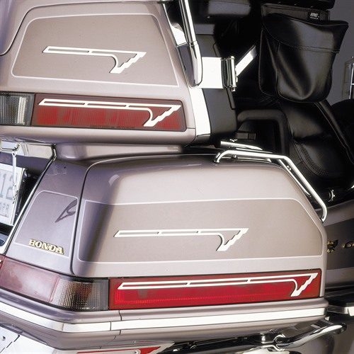 Cruis Wing Accent