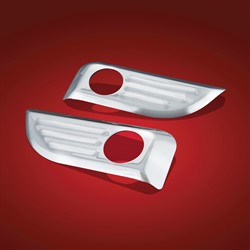 SWING ARM PIVOT COVERS