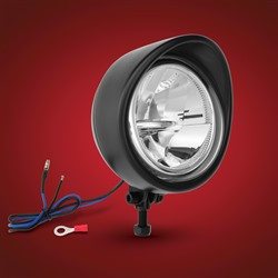 Focus™ Driving Lights By Big Bike Parts®