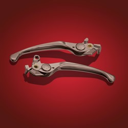 SMOKE LEVERS GL1800