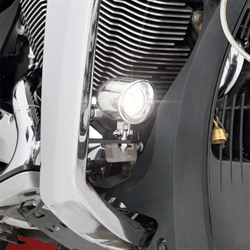 Forged Bar Light Kit for Victory