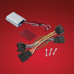 BRAKE LIGHT MODULATOR GL1800