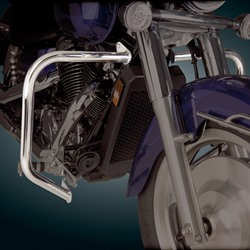 HIGHWAY BARS VT1100 SABRE