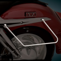 SADDLEBAG STAYS VTX 1300/1800
