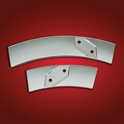 SWING ARM COVERS VN2000