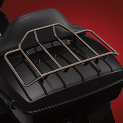 SMOKE RACK FOR TOUR-PAK®