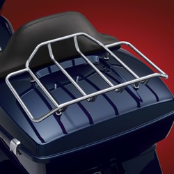 LUGGAGE RACK FOR TOUR-PAK®