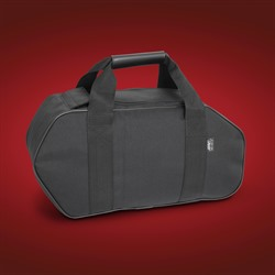 920 SADDLEBAG LINER GL1800