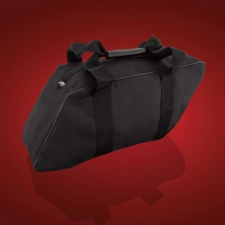 1320 SADDLEBAG LINERS FOR